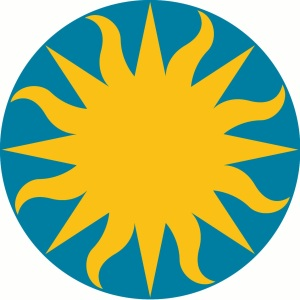 4 Smithsonian Institution logo