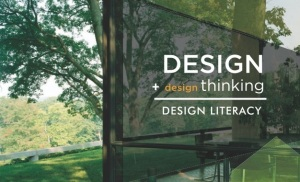 design Thinking cover cropped